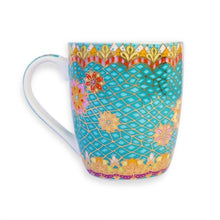Load image into Gallery viewer, Hello Gorgeous Mug - Gifti | Gifts they will love