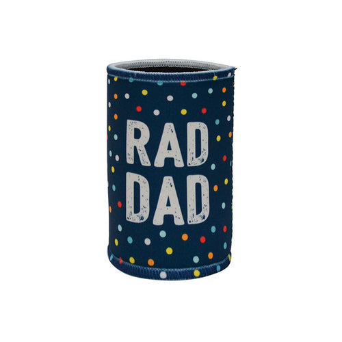 Rad Dad Stubby Holder - Gifti | Gifts they will love