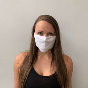 Reusable/Washable Face Mask
