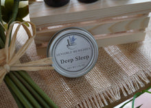 Load image into Gallery viewer, Deep Sleep Balm