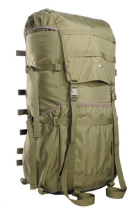 TT Load Carrier Packsack - Texas Adventure and Survival