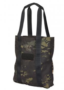 TT Tote Bag - Texas Adventure and Survival