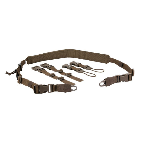TT Multipurpose Sling - Texas Adventure and Survival Outfitters