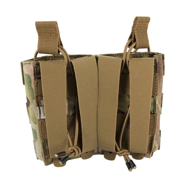 TT 2 SGL Mag Pouch Bel M4 MKII - Texas Adventure and Survival