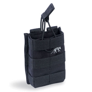 TT Single Mag Pouch Bel M4 MKII - Texas Adventure and Survival