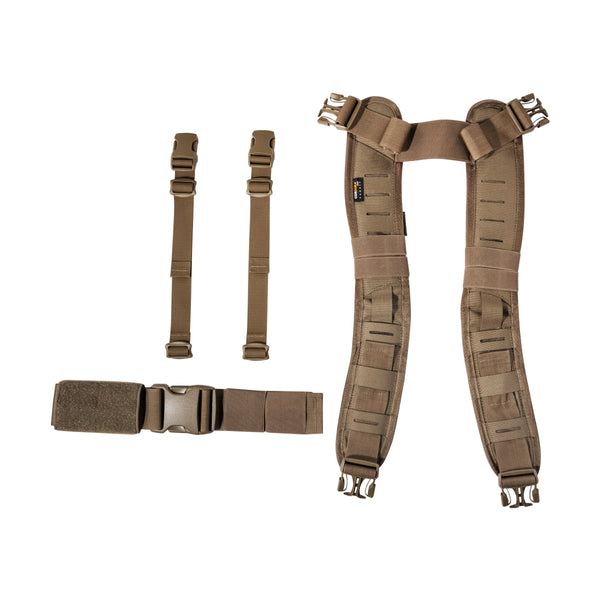 TT Rig Adaptor Set - Texas Adventure and Survival Outfitters