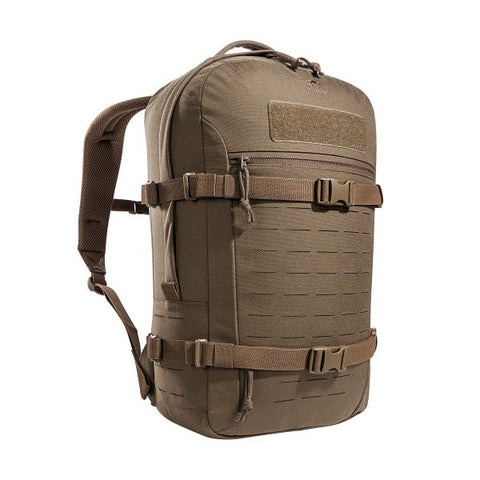 TT Modular Day Pack XL - Texas Adventure and Survival