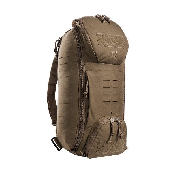 TT Modular Sling Pack 20 - Texas Adventure and Survival