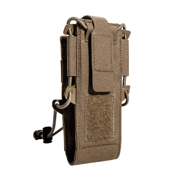 TT DIGI RADIO POUCH - Texas Adventure and Survival