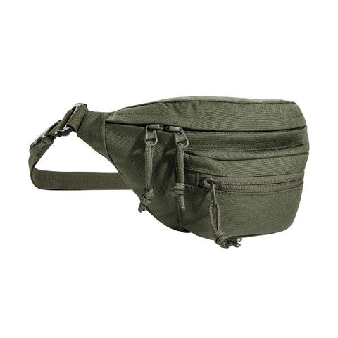 TT Modular Hip Bag - Texas Adventure and Survival