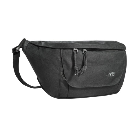 TT Modular Hip Bag II - Texas Adventure and Survival Outfitters