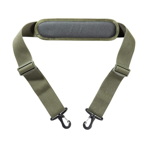 TT Shoulder Strap 50mm - Texas Adventure and Survival