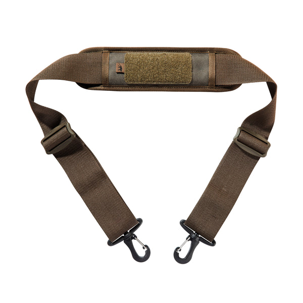 TT Shoulder Strap 50mm - Texas Adventure and Survival Outfitters