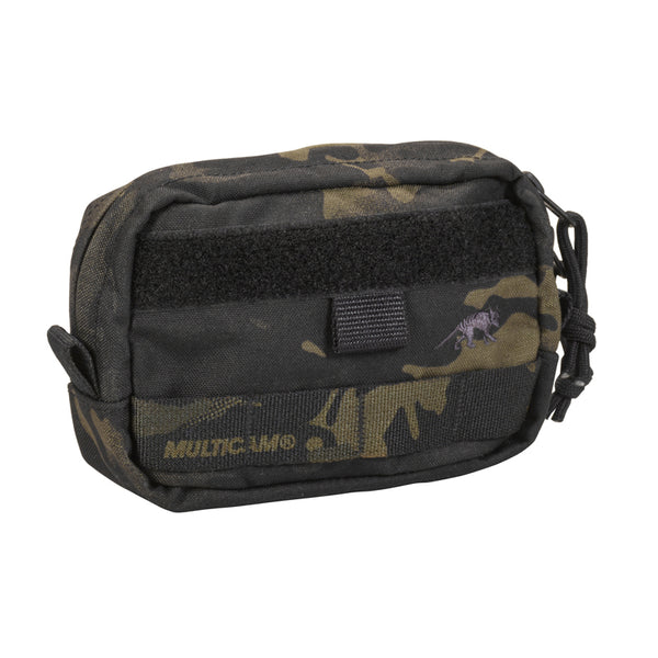 TT TAC Pouch 4 Horizontal - Texas Adventure and Survival
