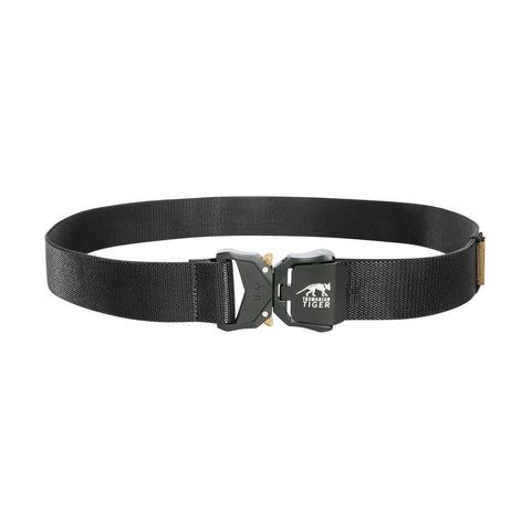 TT QR Stretch Belt 38mm - Texas Adventure and Survival Outfitters