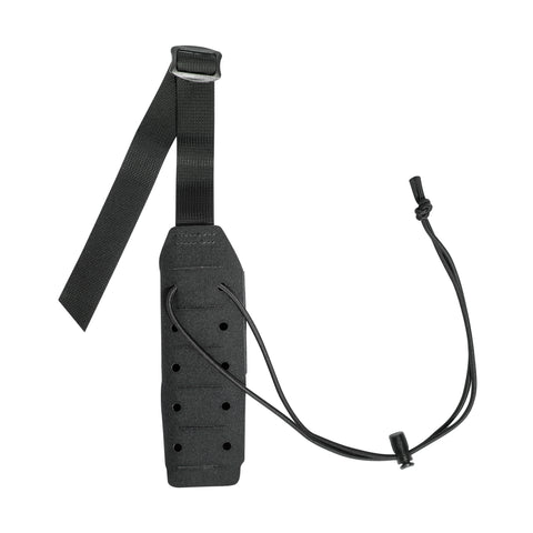 TT Harness MOLLE Adapter - Texas Adventure and Survival Outfitters