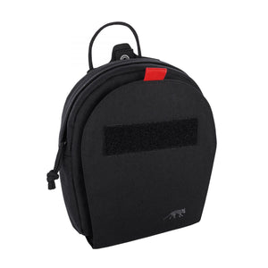 TT HS AED Pouch - Texas Adventure and Survival Outfitters