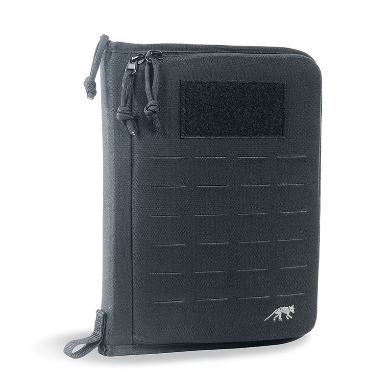 TT Tactical Touch Pad Cover - Texas Adventure and Survival