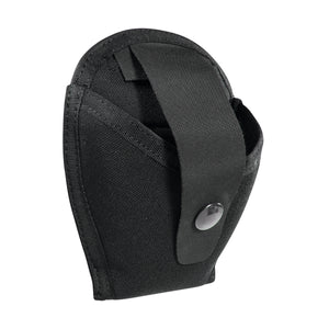 TT Cuff Case Open MKII - Texas Adventure and Survival Outfitters