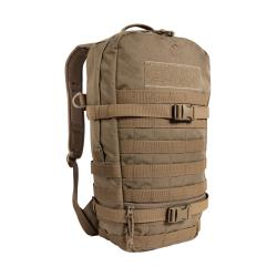 TT Essential Pack L MK II - Texas Adventure and Survival