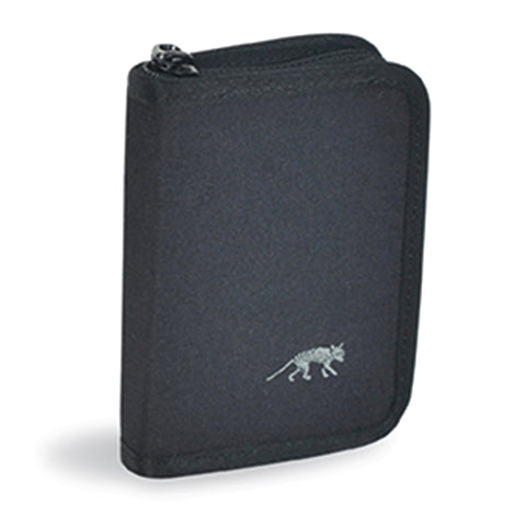 TT MIL Wallet - Texas Adventure and Survival