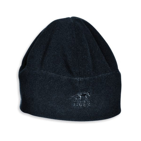 TT Fleece Cap - Texas Adventure and Survival