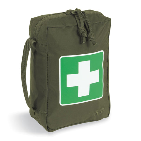 TT First Aid Pouch - Texas Adventure and Survival