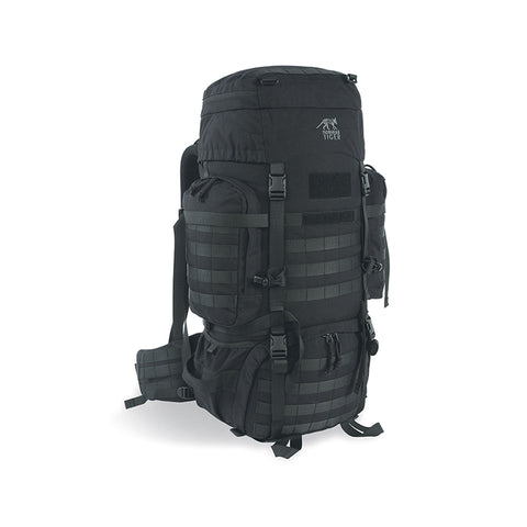 TT Raid Pack MKIII - Texas Adventure and Survival