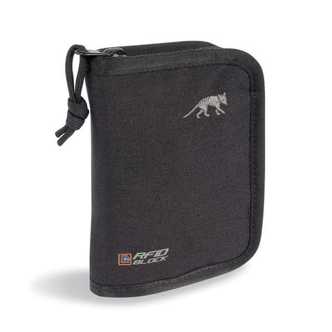 TT Wallet RFID B - Texas Adventure and Survival
