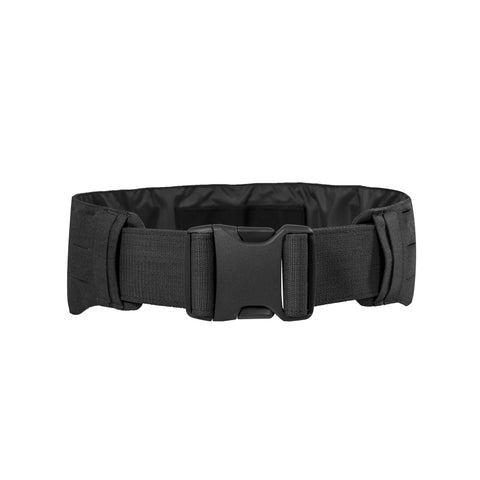 TT Warrior Belt LC - Texas Adventure and Survival