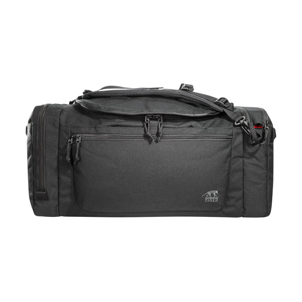 TT Officers Bag - Texas Adventure and Survival Outfitters