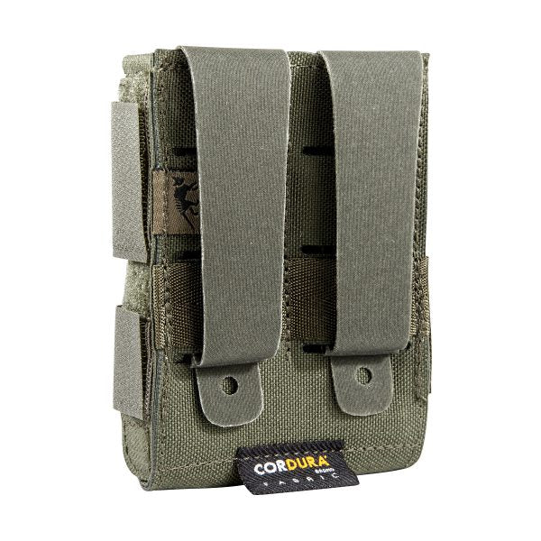 TT Single Mag Pouch MCL LP - Texas Adventure and Survival