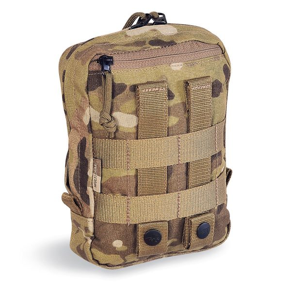 TT TAC Pouch 5 - Texas Adventure and Survival