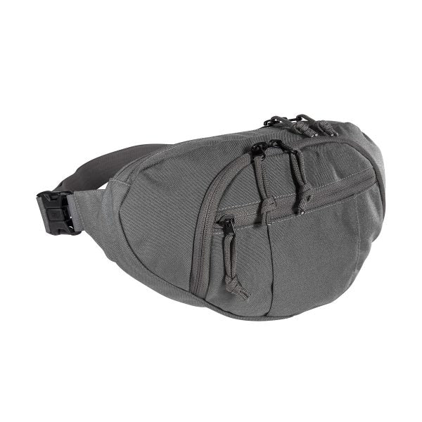TT Hip Bag MKII - Texas Adventure and Survival