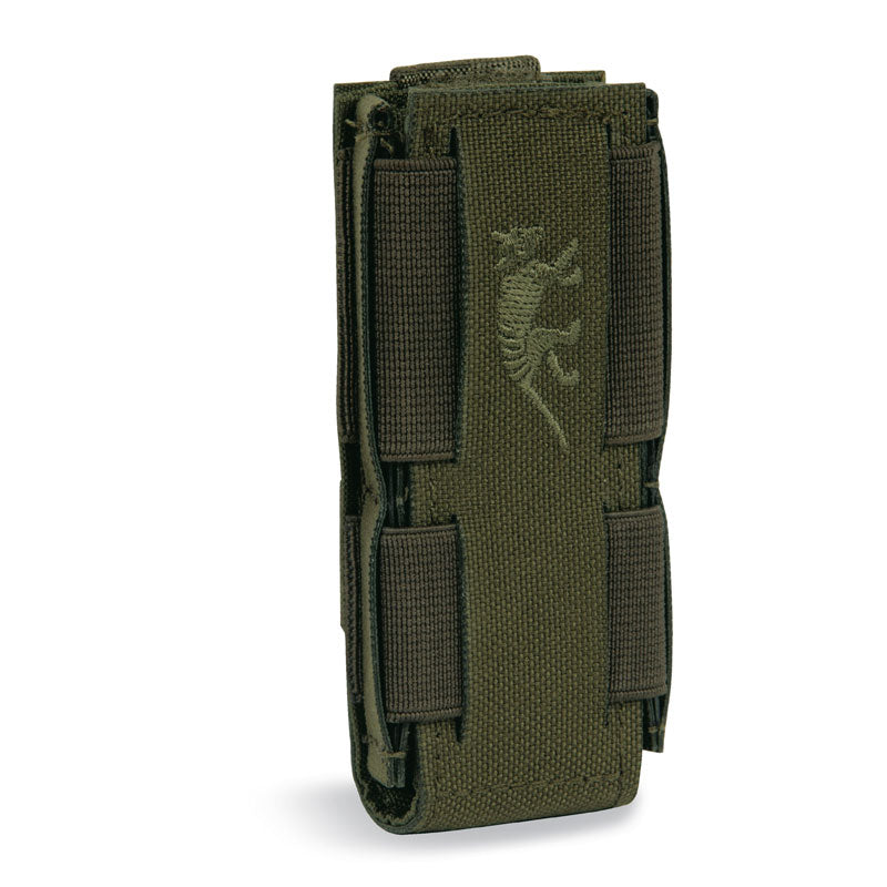 TT SGL Pistol Mag Pouch MCL - Texas Adventure and Survival
