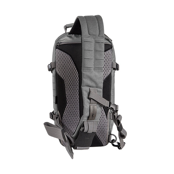 TT TAC Sling Pack 12 - Texas Adventure and Survival