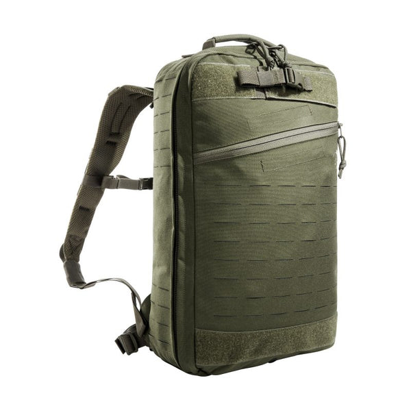 TT Medic Assault Pack MKII L - Texas Adventure and Survival