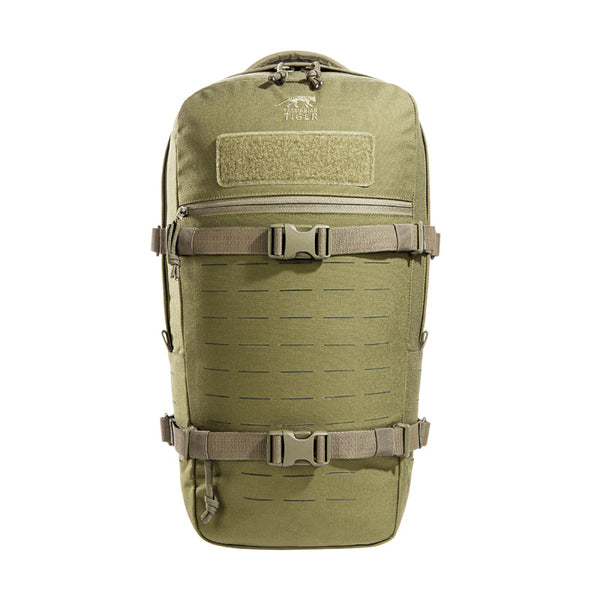 TT Modular Day Pack L - Texas Adventure and Survival