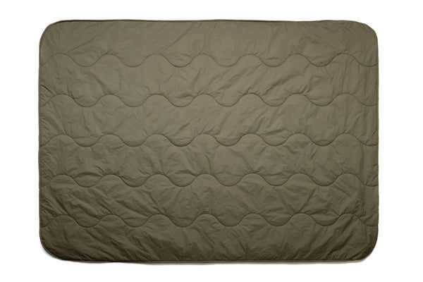 Softie Tactical Blanket - Texas Adventure and Survival
