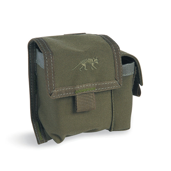 TT Kit Pouch - Texas Adventure and Survival