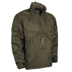 Snugpak MML-3 Softie Smock - Texas Adventure and Survival