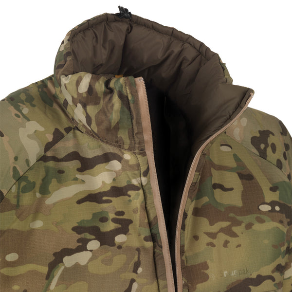 Snugpak MML-6 Softie Smock - Texas Adventure and Survival