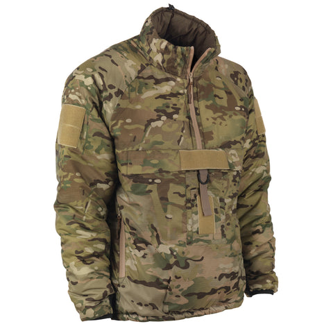 Snugpak MML-9 Softie Smock - Texas Adventure and Survival