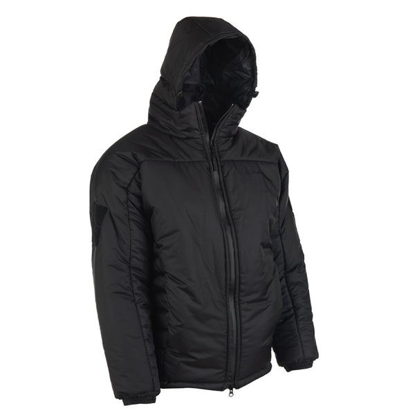 SJ-9 Softie Jacket - Texas Adventure and Survival