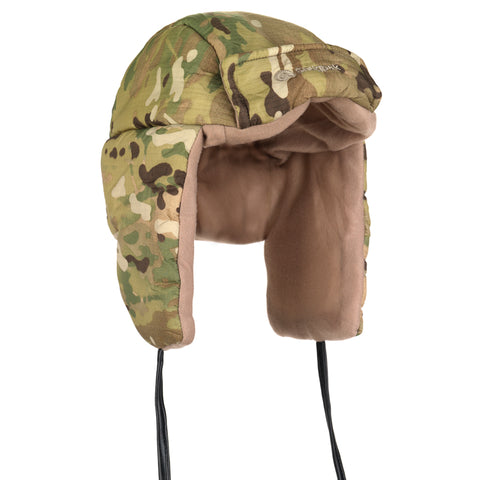 Snugnut Thermal Hat - Texas Adventure and Survival