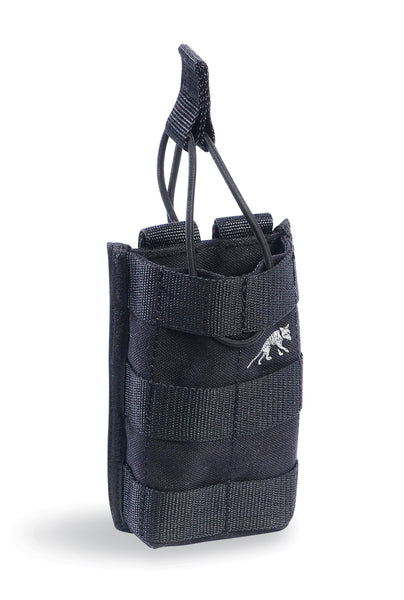 TT Single Mag Pouch Bel MKII - Texas Adventure and Survival