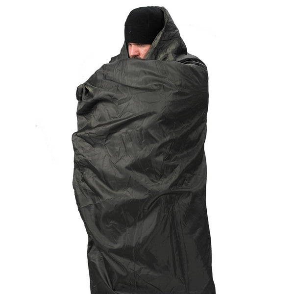 Snugpak Jungle Blanket - Texas Adventure and Survival