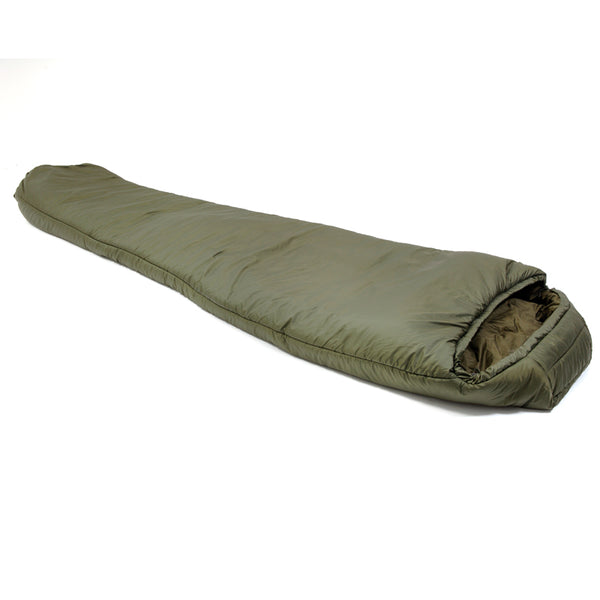 Snugpak Softie 12 Osprey Sleeping Bag - Texas Adventure and Survival