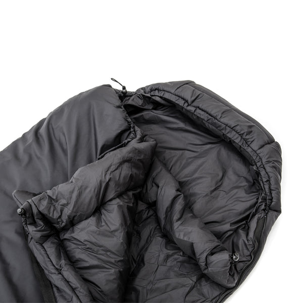 Snugpak Softie 15 Discovery Sleeping Bag - Texas Adventure and Survival