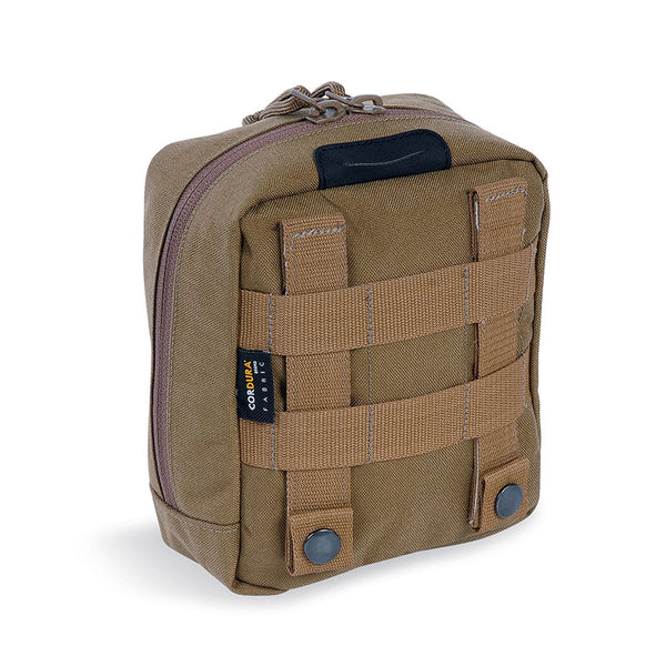 TT TAC Pouch 6 - Texas Adventure and Survival